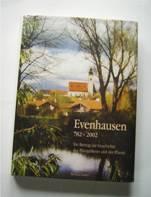 evenhausen_buch