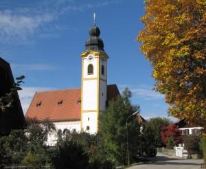 kircheEvenhausen