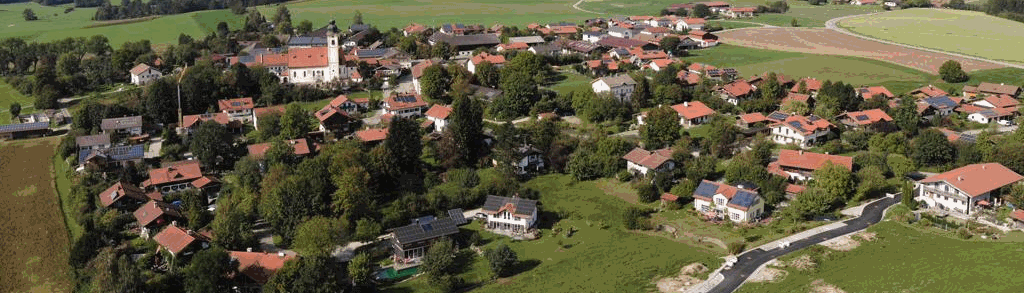 Evenhausen